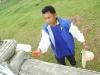 DSC_6180
