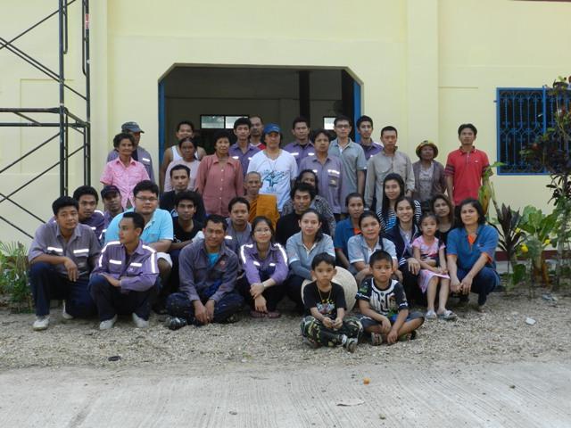DSCN1157