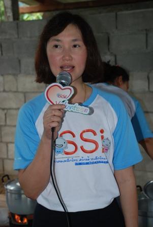 DSC_2596.JPG