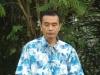 DSC_4869
