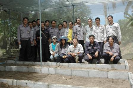 DSC_5522