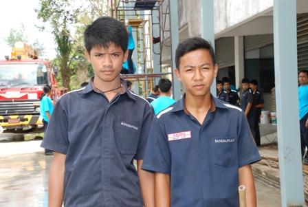 DSC_4119.JPG
